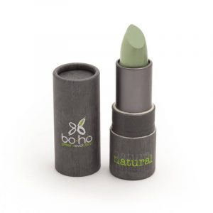 Biological Concealer Translator