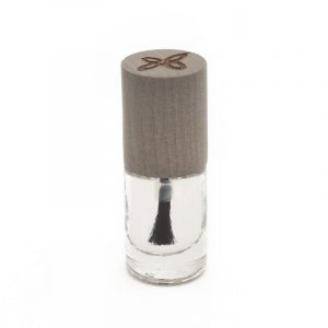 Vegan Nagellak Base Coat