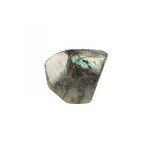 Labradorite Polished (Model 7)