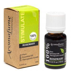 Aromafume Essential Oil Rosemary