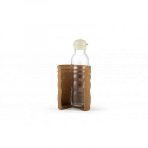 THANK YOU vital water Drinking bottle