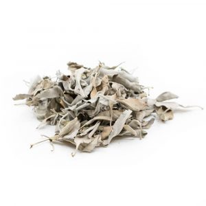White Sage Loose (25 grams)
