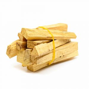 Palo Santo Holy Wood Sticks 100gr