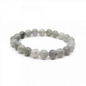 Gemstone Bracelet Labradorite