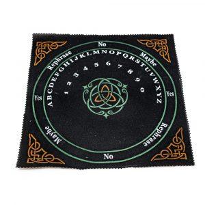 Pendulum Mat Celtic