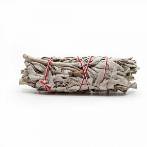 White Sage Smudge Medium