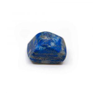 Tumbled Stone Lapis Lazuli