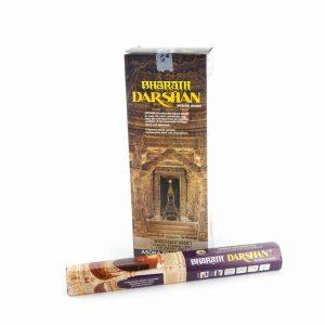 Darshan Incense Natural (6 packs)