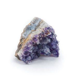 Amethyst (small)