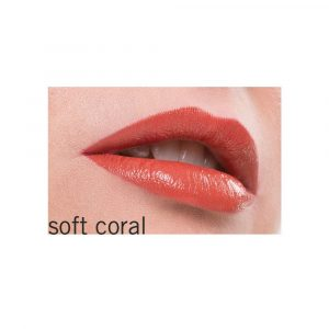 Benecos Lipstick Soft Coral