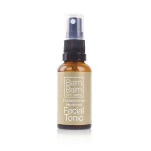 Balm Balm Frankincense Light Facial Oil 30ml