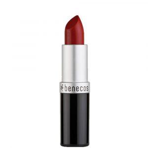 Benecos Lipstick Catwalk