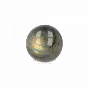 Gemstone Ball Labradorite A (3 cm)