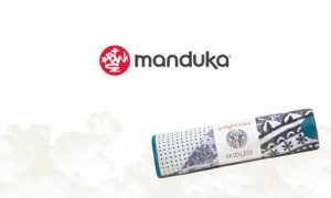 Manduka Yoga Towels