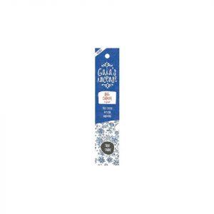 Gaia's Incense Fair Trade Nag Champa