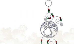Window Ornaments
