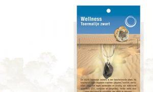 Health Pendants