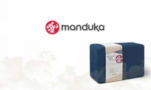 Manduka Yoga Blocks