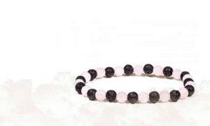 Mixed Gemstone Bracelet