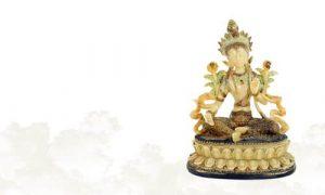Tara Buddha