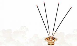 Incense General