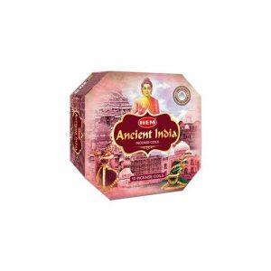 HEM Incense Spirals Ancient India