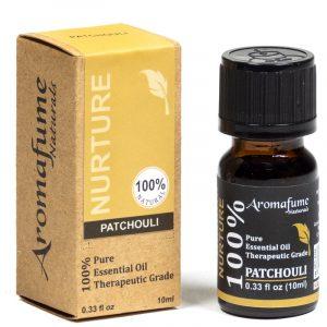 Aromafume Essential Oil Patchouli