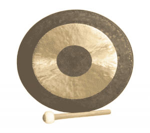 Chao Gong (50 Cm)