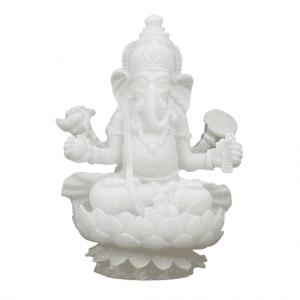 Ganesha - 10 Cm