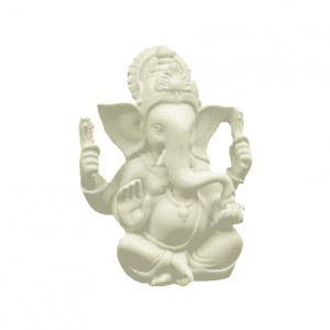 Ganesh - 12 Cm