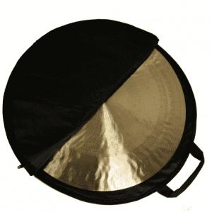 Gong Bag (50 Cm)
