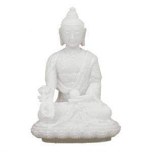 Medicine Buddha - 9 Cm