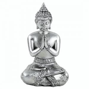 Praying Buddha Thailand - 12 Cm