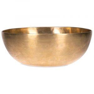 Singing Bowl Samadhi (750 - 875 Grams)