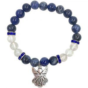 Bracelet with design