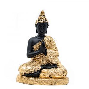 Praying Buddha (18 cm)