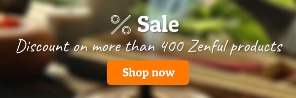 Spiru Sale 2021