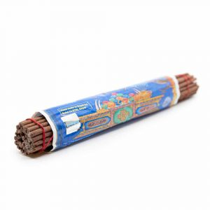 Tibetan Traditional Incense - Without Wood