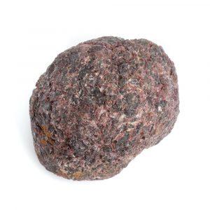 Raw Garnet Gemstone 5-8 cm