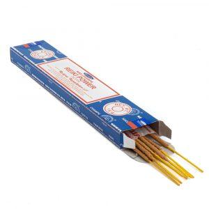 Satya - Reiki Power - Incense Sticks (1 pack)