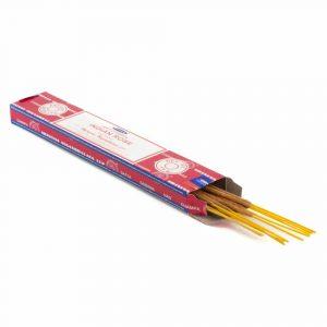 Satya - India Rose - Incense Sticks (1 pack)