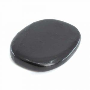 Shungite Pocket Stone