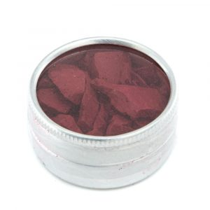 Incense Resin Dragons Blood (15 grams)