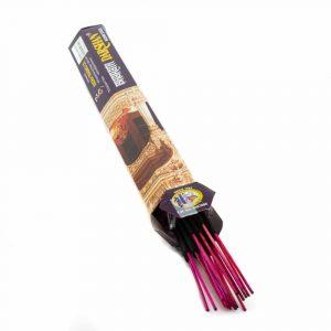 Darshan - Natural - Incense Sticks (1 Pack)