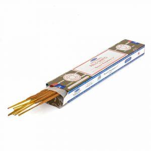 Satya - Palo Santo - Incense Sticks (10 Pieces)