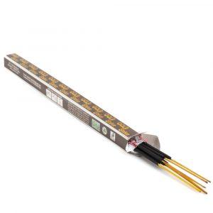 Spiritual Guide - Gold Statue - Padmini - Incense Sticks (1 pack)