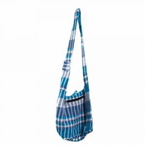 Cotton Bag Colorful Surprise (36 x 32 cm)