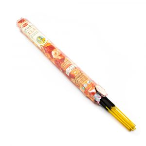 HEM Incense Precious Rose (1 pack)