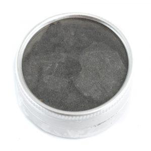 Incense Resin Black Copal (15 grams)