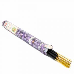 HEM Incense Precious Lavender (1 Package)